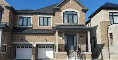 38 Brookfam St S,  N4712988, Richmond Hill,  for sale, , Toronto Best Houses, InCom Office, Brokerage *