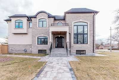 2034 Bridge Rd,  W4711932, Oakville,  for sale, , Gonzalo Diaz, iPro Realty Ltd., Brokerage