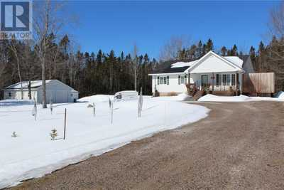 46255 Homestead RD,  M127601, Second North River,  for sale, , Joan Hayes, RE/MAX AVANTE