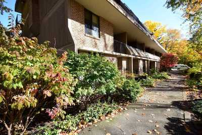 1330 Mississauga Valley Blvd,  W4713646, Mississauga,  for sale, , Allan Todd, RE/MAX Real Estate Centre Inc., Brokerage*