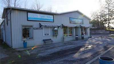 4028 6 Highway  ,  30759467, Puslinch,  leased, , TOWN OR COUNTRY REAL ESTATE (HALTON) LTD. Brokerage*