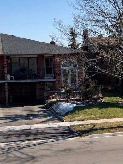 1577 Corkstone Gl,  W4713995, Mississauga,  for rent, , Patricia  Brewitt, HomeLife/Response Realty Inc., Brokerage*