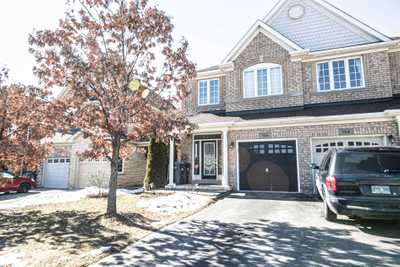 5166 Celebration Dr,  W4713980, Mississauga,  for rent, , Allan Todd, RE/MAX Real Estate Centre Inc., Brokerage*