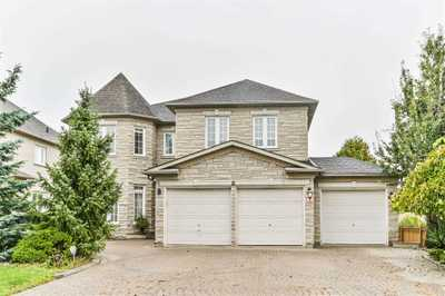 8 Headford Ave,  N4661043, Richmond Hill,  for sale, , FRANK DE CAROLIS, RE/MAX West Realty Inc., Brokerage *