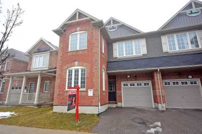 227 Mortimer Cres,  W4709868, Milton,  for sale, , SellBuyToronto Residential/Commerical, Welcome Home Realty Inc., Brokerage*