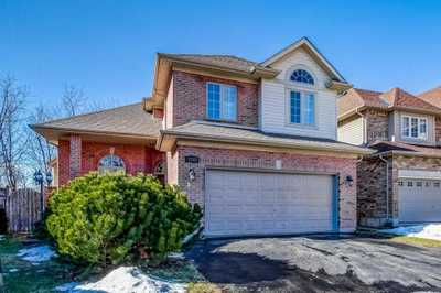 1242 TYRRELL Road,  H4074075, Burlington,  for sale, , Vanessa Vance, Right at Home Realty Inc., Brokerage*