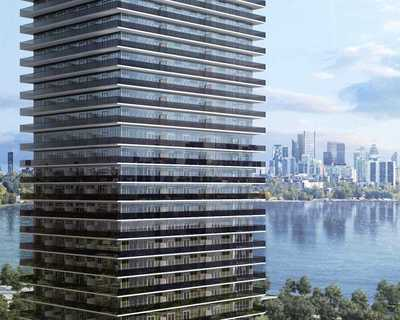 3006 - 2167 Lake Shore Blvd W,  W4710218, Toronto,  for sale, , Ghazala Nuzhat, RE/MAX Realty Specialists Inc, Brokerage *