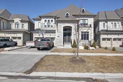 26 Cloverhaven Rd,  W4713600, Brampton,  for sale, , Simmy Goenka, RE/MAX Champions Realty Inc., Brokerage *