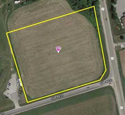 7400 County Rd 27 Rd,  N4714743, Essa,  for sale, , Darlene Stevens, Sutton Group Incentive Realty, Brokerage *