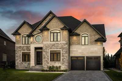 17 Autumn Grove Crt,  N4671741, Vaughan,  for sale, , Vince Nestico, Royal LePage Premium One Realty, Brokerage*