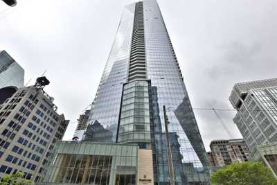 180 University Ave,  C4715225, Toronto,  for sale, , Cindy Fan, HomeLife Gold Pacific Realty Inc., Brokerage*