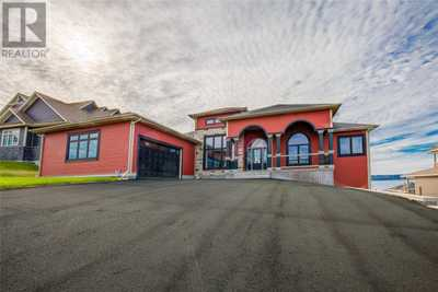 7 Blue Sky Drive,  1203309, St. Philips,  for sale, , Chris Vardy, HomeLife Experts Realty Inc. *