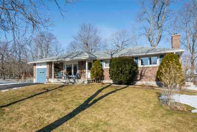 22 Sandy Hook Rd,  X4715640, Quinte West,  for sale, , Nathan Loganathan, HomeLife Galaxy Real Estate Ltd. Brokerage