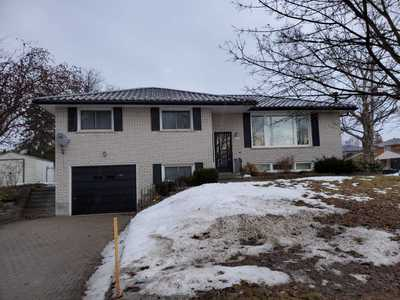3 Blue Mound  Dr,  S4715790, Barrie,  for sale, , Pushpinder Puri, HomeLife G1 Realty Inc., Brokerage*
