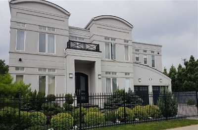 139 Cook's Mill Cres,  N4715873, Vaughan,  for sale, , GOLDIE MOKHTARI, BCom, GPLLM, HomeLife/Bayview Realty Inc., Brokerage*