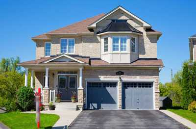 12 Fahey Dr,  W4699644, Brampton,  for sale, , Arun Chaturvedi, ROYAL CANADIAN REALTY, BROKERAGE*