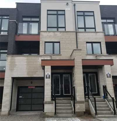 6 Golden Tr,  N4682791, Vaughan,  for sale, , Michael Borg, HomeLife/ROMANO Realty Ltd.