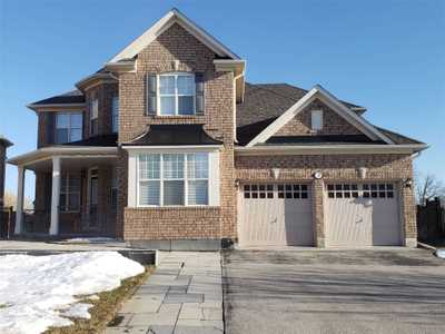 39 Latania Blvd,  W4715298, Brampton,  for sale, , Mina Demir, One Percent Realty Ltd., Brokerage *
