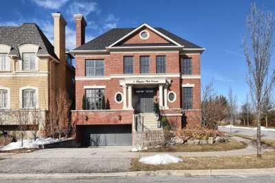 8 Hampton Park Cres,  C4716615, Toronto,  for sale, , Rob Pouran, RE/MAX Hallmark Realty Ltd., Brokerage*