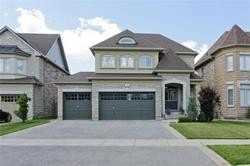 568 Amarone Crt,  W4716756, Mississauga,  for sale, , Nicole Williams, Cloud Realty Brokerage*