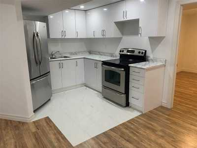 742 Stonepath Circ,  E4716808, Pickering,  for rent, , HomeLife Elite Services Realty Inc., Brokerage*