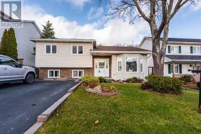 3 Portland Place,  1212145, St. John's,  for sale, , Jillian Hammond, RE/MAX Realty Specialists Limited