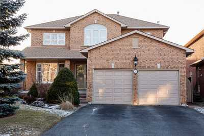 37 Headlands Cres ,  E3701182, Whitby,  sold, , Dominika Stollar, Coldwell Banker - R.M.R. Real Estate, Brokerage*