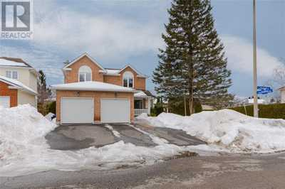 35 STRADWICK AVENUE,  1185070, Ottawa,  for sale, , The Home Guyz Team at Solid Rock Realty