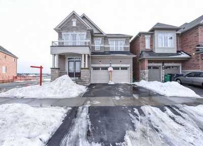 28 Abercrombie Cres,  W4706561, Brampton,  for sale, , Gonzalo Diaz, iPro Realty Ltd., Brokerage
