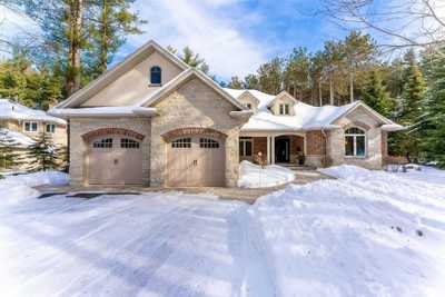33 Highland Dr,  S4690080, Oro-Medonte,  for sale, , Lisa Warner, Sutton Group Future Realty Inc., Brokerage *