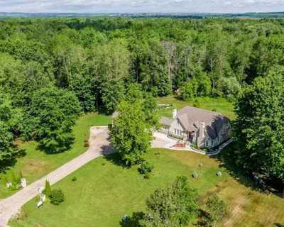 7280 9th Line,  N4717796, New Tecumseth,  for sale, , Rob McDonough, RE/MAX Chay Realty Inc., Brokerage*