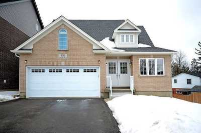 101 Sammon Dr,  X4717500, Guelph/Eramosa,  for sale, , Ruby Malik, RE/MAX Realty Specialists Inc., Brokerage *