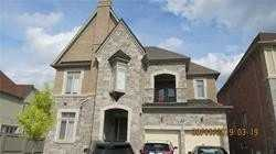 53 Scuffler Dr,  N4717980, Vaughan,  for rent, , Natalia Feldman, RE/MAX Realtron Realty Inc., Brokerage*