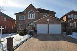 2 New London Crt,  W4714004, Brampton,  for sale, , Alka Sant, Sutton Group - Realty Experts Inc., Brokerage*