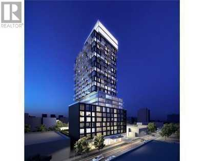 203 CATHERINE STREET UNIT#1507,  1185876, Ottawa,  for sale, , Royal LePage Performance Realty, Brokerage *