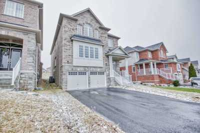 1557 Clearbrook Dr,  E4670674, Oshawa,  for sale, , Richard Alfred, Century 21 Innovative Realty Inc., Brokerage *