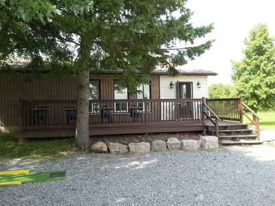 2071 County Rd 36,  X4718644, Kawartha Lakes,  for sale, , Dominika Stollar, Coldwell Banker - R.M.R. Real Estate, Brokerage*