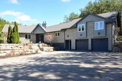 1 Highcrest Rd,  W4692099, Caledon,  for sale, , Maria Britto, RE/MAX Realty Specialists Inc., Brokerage*