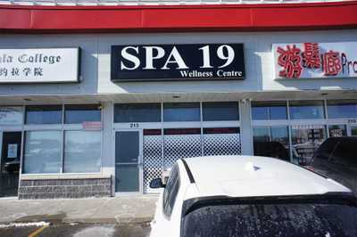 668 Silver Star Blvd,  E4707614, Toronto,  for lease, , Reynold Sequeira, RE/MAX Realty Specialists Inc., Brokerage *