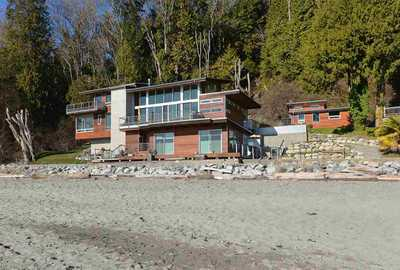 1998 OCEAN BEACH ESPLANADE,  R2444481, Gibsons,  for sale, , John McKenzie  *PREC, Royal LePage Sussex (Sct)