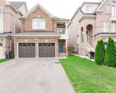 4526 Centretown Way,  W4719913, Mississauga,  for sale, , Brampton Real Estate, RE/MAX Realty One Inc., Brokerage*