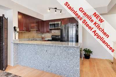 65 George Appleton Way , Toronto,  sold, , Khaled & Mariam Sarwar, RE/MAX PREMIER INC. Brokerage*