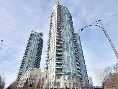 80 Absolute Ave,  W4714801, Mississauga,  for rent, , Witty Singh, Cityscape Real Estate Ltd., Brokerage