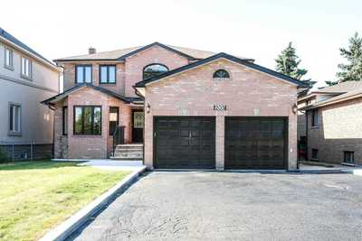 205 Elgin Mills Rd,  N4720560, Richmond Hill,  for sale, , HomeLife/Champions Realty Inc., Brokerage*