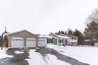 5 Birch Haven Crt,  W4720346, Caledon,  for sale, , Kathryn Long, Royal LePage Credit Valley Real Estate, Brokerage*