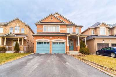 6 Fieldview Dr,  W4716514, Brampton,  for sale, , Harmail Sidhu, HomeLife Silvercity Realty Inc., Brokerage*