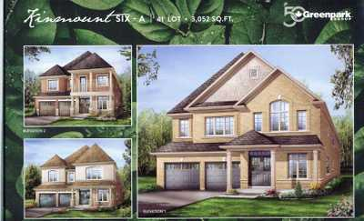 Lot#43 Dougall Ave,  W4717046, Caledon,  for sale, , Jas Rai, RE/MAX Realty Specialists Inc., Brokerage *