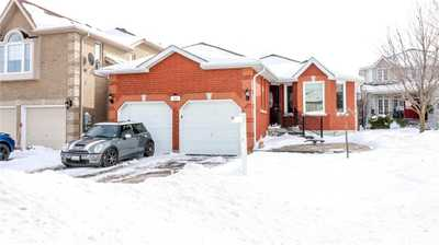 25 MERGANSER Court,  30786633, Barrie,  for sale, , Dave Moore, RE/MAX Hallmark Chay Realty, Brokerage*
