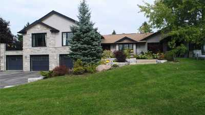 82 Matson Dr,  W4720504, Caledon,  for sale, , Suzette Thompson, RE/MAX West Realty Inc., Brokerage *