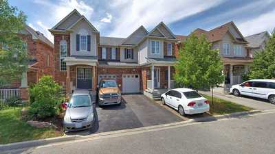 700 Rayner Crt,  W4714713, Milton,  for sale, , Manzoor Bhatti, RE/MAX Gold Realty Inc., Brokerage *
